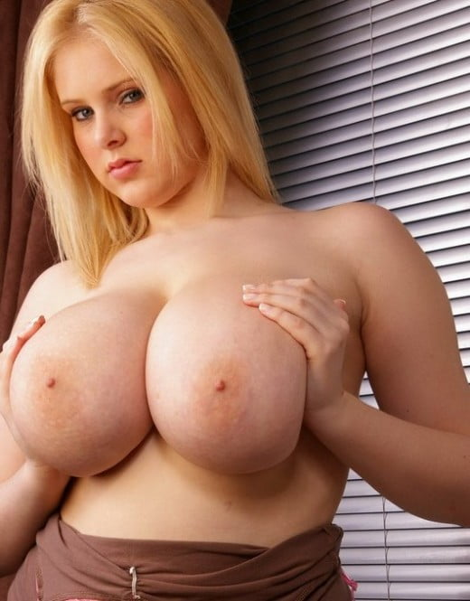 Big ass titties
