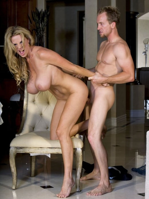 kelly madison fucks