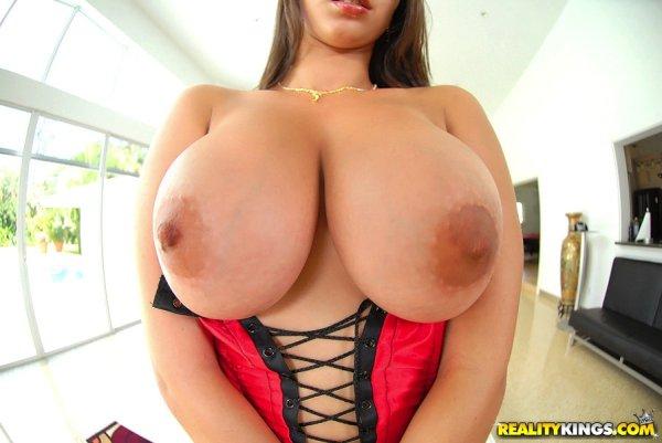 jen capone big tits