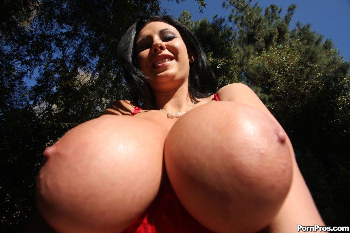Big ass an titties